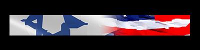 Kol Yisrael Logo